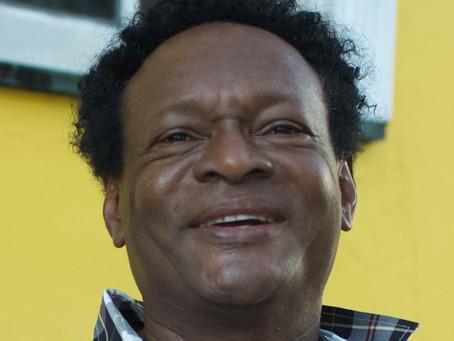 Gil Felix trae el sonido de la Música Popular de Brasil a todos los rincones.