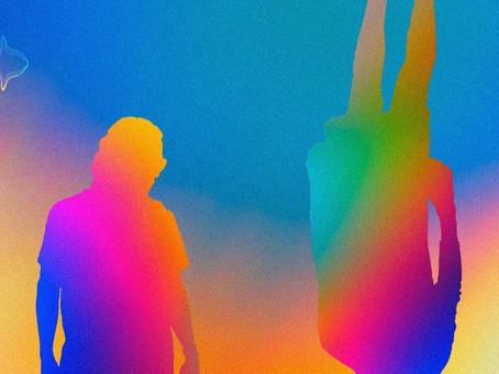 Artist Spotlight | Somos Grandes