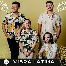 Vibra Latina alt.png