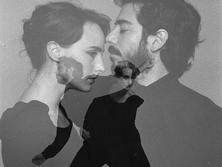 Emilia Y Pablo regalan música profunda y palpitante al mundo con su nuevo single.