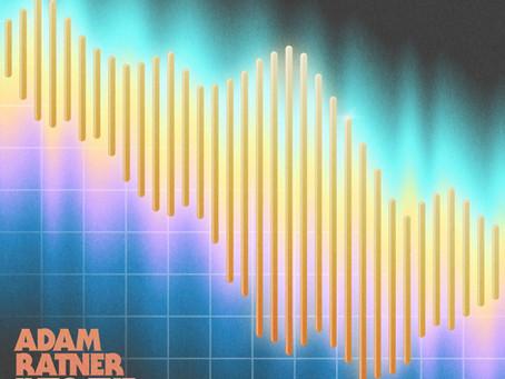 Adam Ratner rompe el esquema del jazz fusion y es just lo que se necesita en estos tiempos.