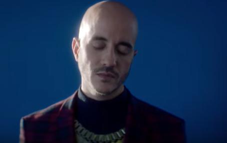 Cultura Profética eleva el trap latino a nuevos niveles con su single, Caracoles.