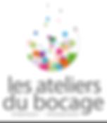 logo-ateliers du bocage-min.png