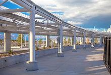 APS Community Stadium Concourse.jpg