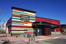 Red-Robin-Albuquerque-1-1260x840.jpg