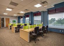 Springer Square Office.jpg