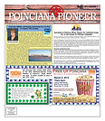 front 030113 PIONEER.png