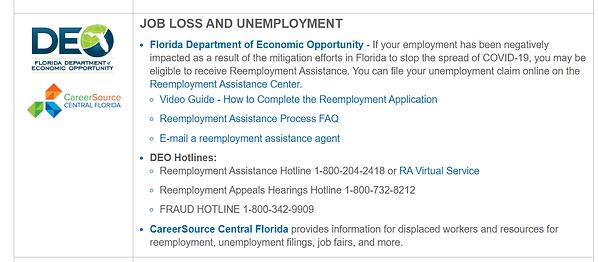 jobcare.PNG