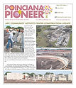 front page 050115.jpg