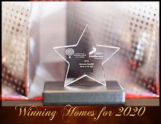 Winning Homes.png