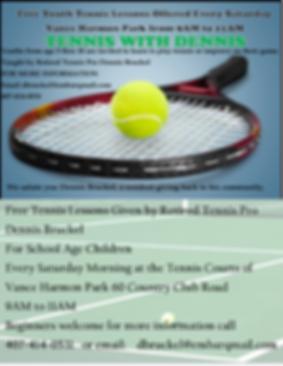 tennis 2019 portrait.png