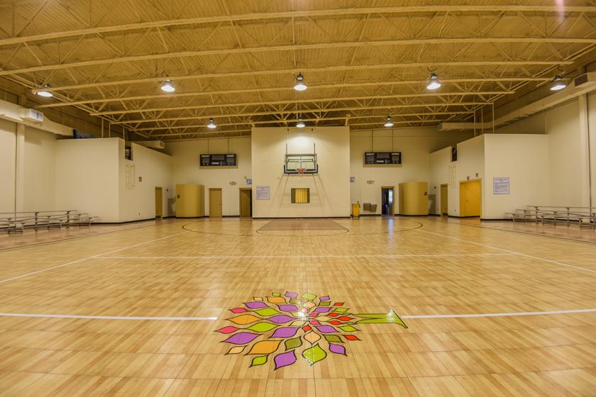 Fitness_Center-5