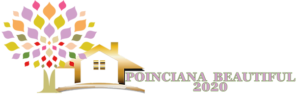 PB 2020.png