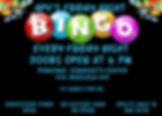 BINGO 6 PM.jpg