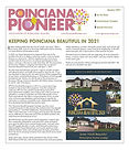 FRONT PAGE 01 2021.jpg