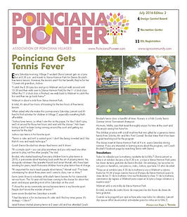 Pages from JULY 15 2016 FRONT.jpg