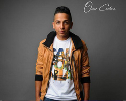 Omar Cardona
