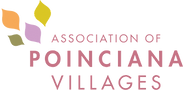 APV_corporate_logo_edited.png