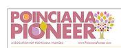 poincian pioneer logo.jpg
