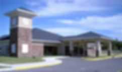 community center 2.jpg