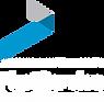 logo2 fsr.png