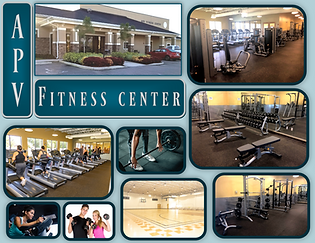 APV FITNESS CENTER.png