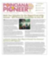 Pages from 6-1 Pioneer final.pdf.jpg