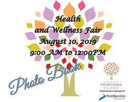 Health and Wellness Photo book cover.pub
