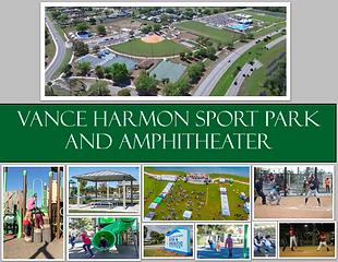 VANCE HARMON SPORT PARK.png