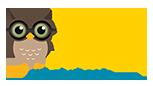 wastewise-owl-logo.png