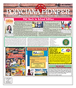 front 101513 PIONEER.png