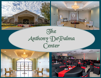 ANTHONY DEPALMA CENTER.png