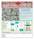 front 031513 PIONEER.png