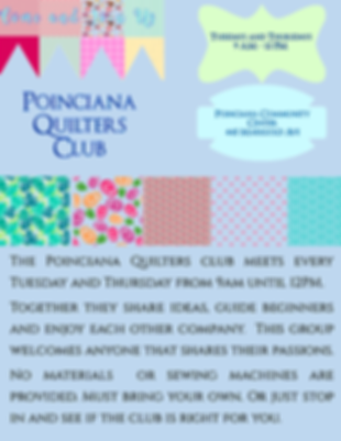 quilters club 2019 portrait.png