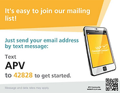text email sign up.png
