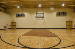 Fitness_Center-4