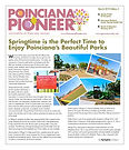 Pages from 3-15 Pioneer Final final.pdf.