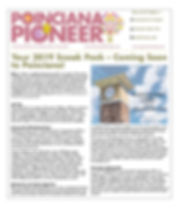 Pages from 3-1 Pioneer proof.jpg
