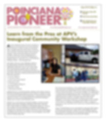 Pages from Pioneer 5-15 final.pdf.jpg
