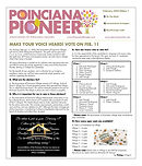 front page 02 01 2020.jpg