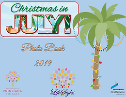 Christmas in July Photo Book 2019.png