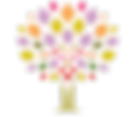 APV_community_logo TREE ONLY.png