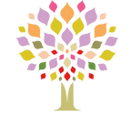 APV_community_logo TREE ONLY.png