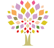 APV TREE ONLY.png