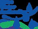 TOHO_Logo_CO_No tag.png