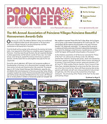FRONT COVER 2 15 2020 PIONEER.jpg