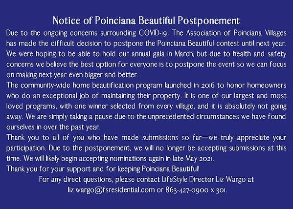 postpone PB 2021.jpg