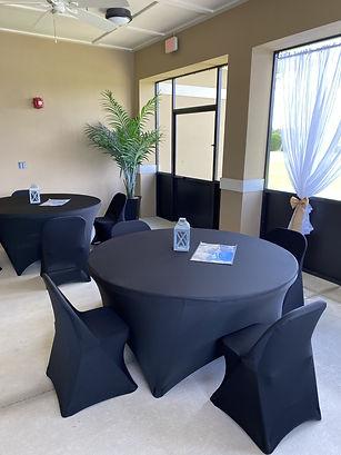 inside dining 2.jpg