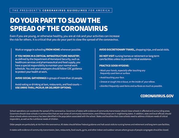 03.16.20_coronavirus-guidance_8.5x11_315