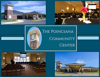 POINCIIANA COMMUNITY CENTER.png